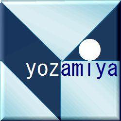 yozamiya-logo-l